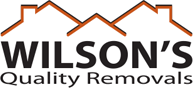 Wilsons Quality Removals